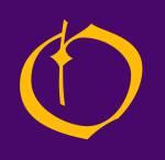 omnibus-peerage-support