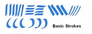Basic_Strokes