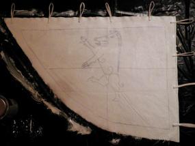 bannerpencil